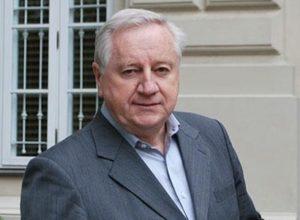 Bogdan Góralczyk