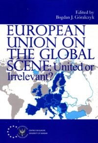 EUontheGlobalokladka