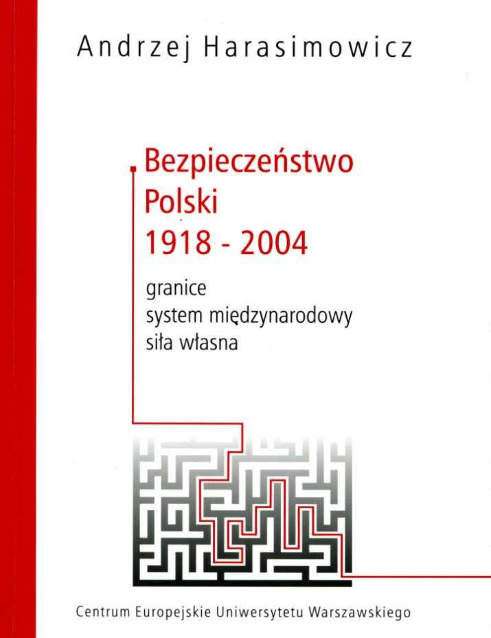 okladkaAHArasimowicz063
