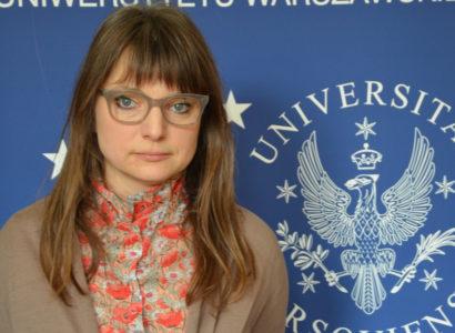 Dorota Ekiert