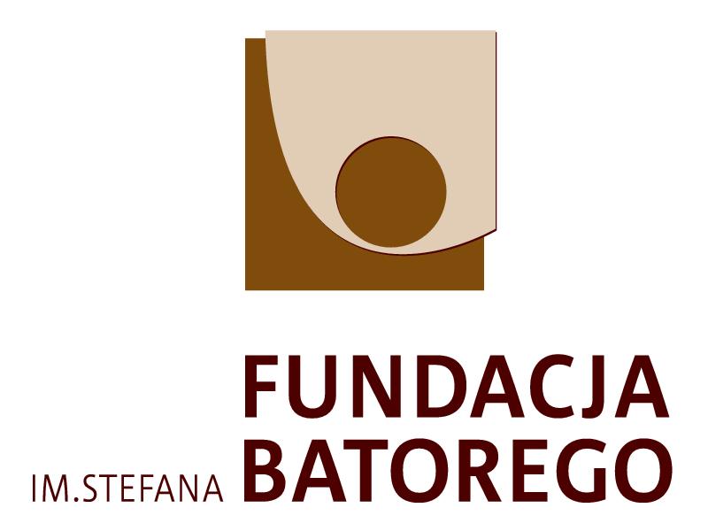 Fun_batory
