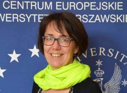 Jana Planavova