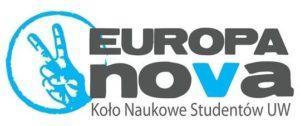 Logo_center