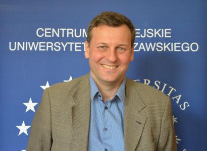 Mikołaj Rakusa Suszczewski
