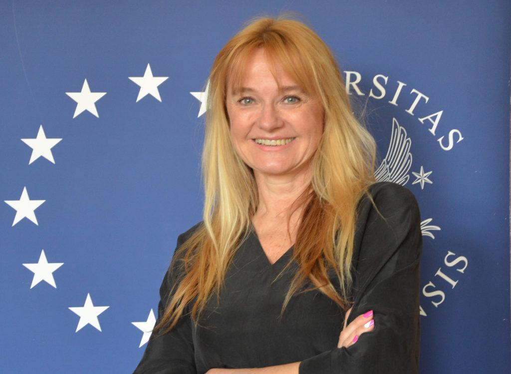 Mirella Kurkowska