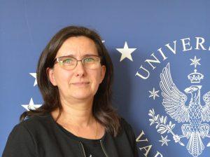Violetta Danilczuk