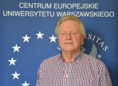 Władysław Czapliński