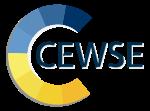 Cewse_www