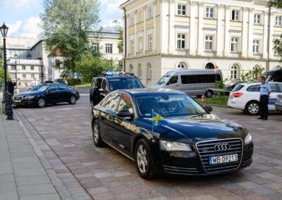 Spotkanie_z_premierem_Szwecji-UW_02_net