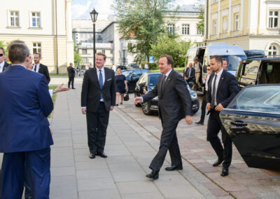 Spotkanie_z_premierem_Szwecji-UW_03_net