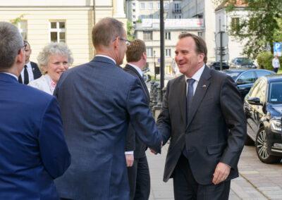 Spotkanie_z_premierem_Szwecji-UW_04