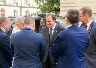 Spotkanie_z_premierem_Szwecji-UW_05_net