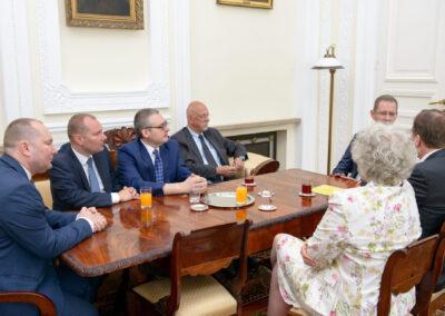 Spotkanie_z_premierem_Szwecji-UW_09