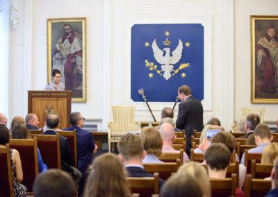 Spotkanie_z_premierem_Szwecji-UW_15
