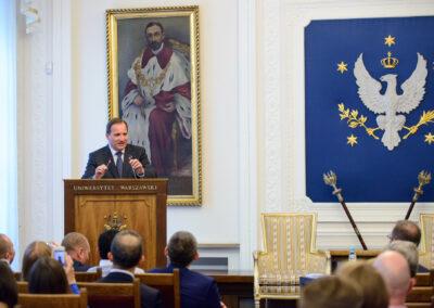 Spotkanie_z_premierem_Szwecji-UW_16