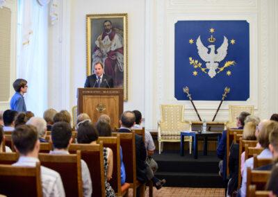 Spotkanie_z_premierem_Szwecji-UW_21_net