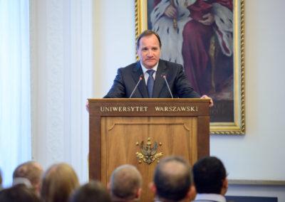 Spotkanie_z_premierem_Szwecji-UW_23_net