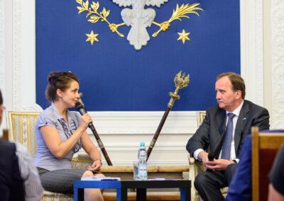 Spotkanie_z_premierem_Szwecji-UW_24