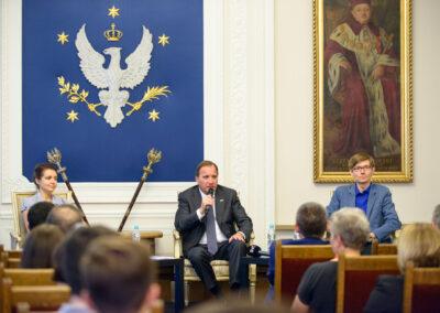 Spotkanie_z_premierem_Szwecji-UW_27_net