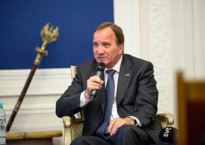 Spotkanie_z_premierem_Szwecji-UW_29