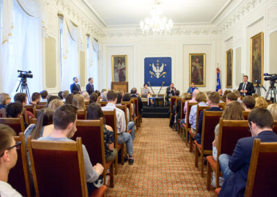 Spotkanie_z_premierem_Szwecji-UW_31_net