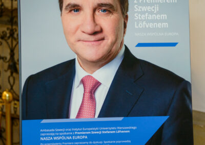 Spotkanie_z_premierem_Szwecji-UW_32_net