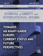 Journal_Vol.3_Supp.2_2017_okładka