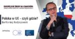 Header_radziejewski Event