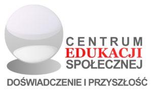 Logo Centrum DiP