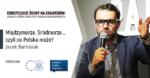 Header_Bartosiak Event