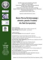 Basen Morza Śródziemnego_27.2.2018 (1)