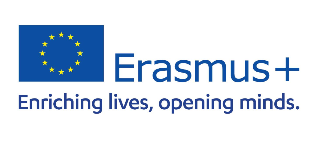 Our Erasmus Courses in the 2018/2019 Winter Semester!