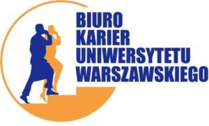 Logo Biura Karier