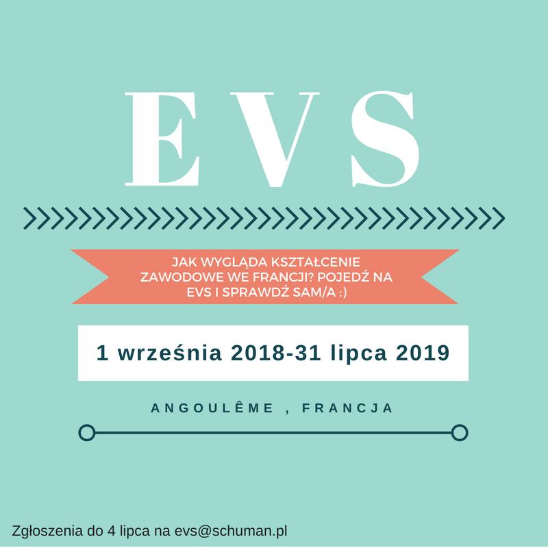 Ośrodek_szkolenia_zawodowego_w_Angoulême_Francja_zaprasza_na_EVS (1)