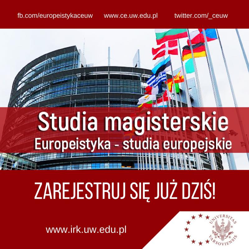 Magisterka 2018