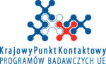 Logo KPK_pl