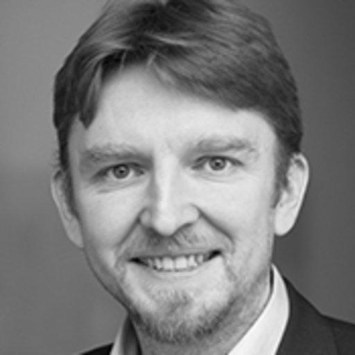 Martin_Mendelski2