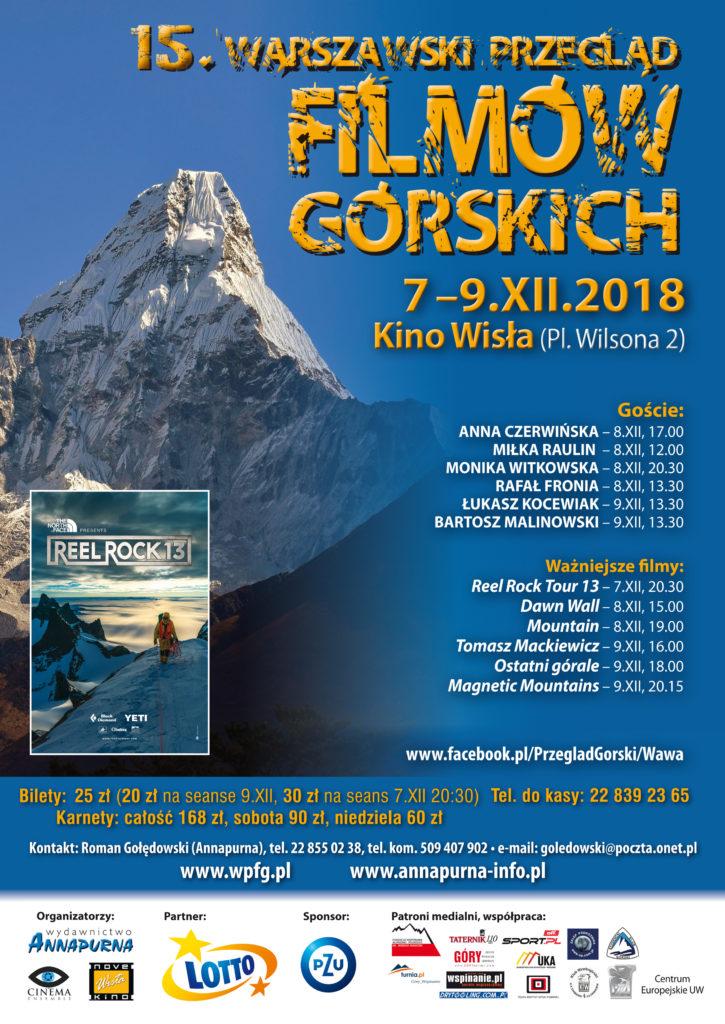 Plakat XV_A3_2018.indd