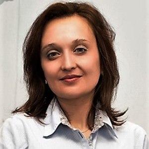 Beata Gorka Winter