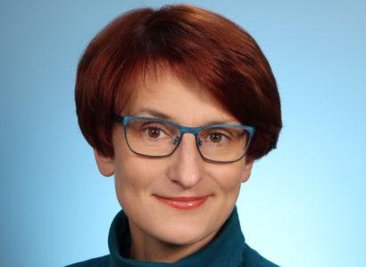 Olga_Barburska3