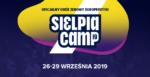 2019_SIELPIA_banner Ce_01