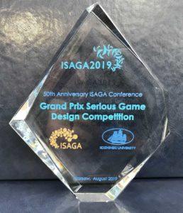 Nagroda_gra