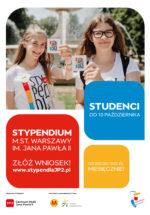 Plakat_stypendia_2019.09