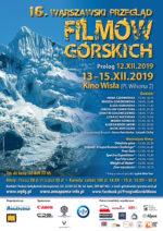 Plakat XVI_A3_2019.indd