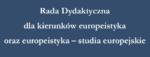 Rada Dydaktyczna