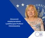 Aktywność_Prof_Chmielowskiej