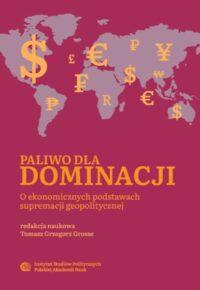 Paliwo_dla_dominacji