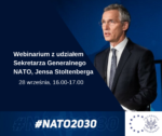 Webinar_NATO_2