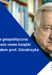 Debata_i_książki_BG