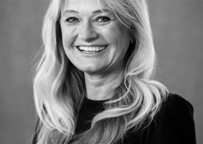 dr Mirella Kurkowska